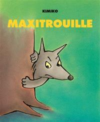 Maxitrouille