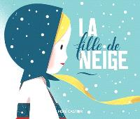 La fille de neige