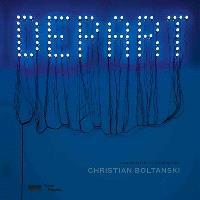 Christian Boltanski : faire son temps : l'exposition = Christian Boltanski : faire son temps : the exhibition