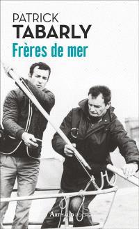 Frères de mer