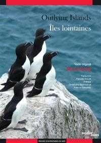 Outlying islands = Iles lointaines