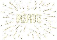 Pépite
