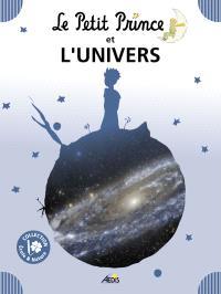 Le Petit Prince et l'Univers