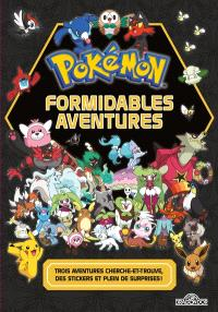 Librairie Mollat Bordeaux Collection Pokemon