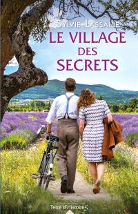 Le village des secrets