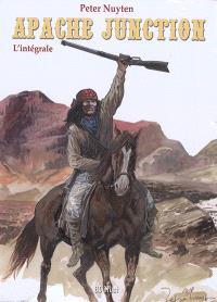 Apache Junction : l'intégrale