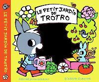 Le petit jardin de Trotro