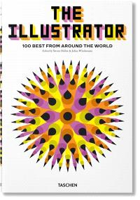 The illustrator : 100 best from around the world