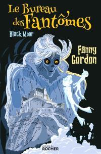 Le bureau des fantômes : Black Moor