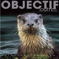 Objectif loutres