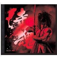 The art of Samurai Shodown : les documents de conception originaux = The art of Samurai Shodown : official complete works