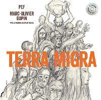 Terra Migra