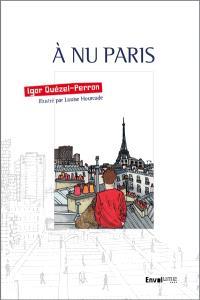 A nu Paris