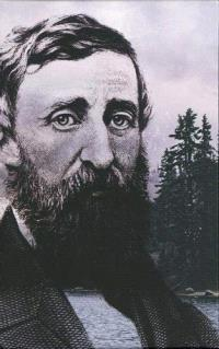 Coffret collector : 13 écrits de Thoreau