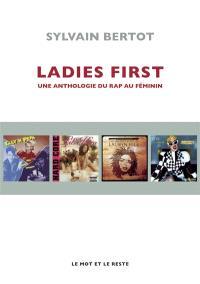 Ladies first : le rap féminin en 100 albums