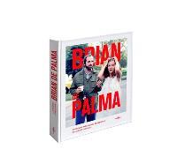Brian de Palma : entretiens avec Samuel Blumenfeld et Laurent Vachaud