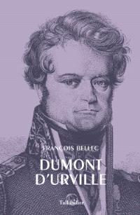 Dumont d'Urville
