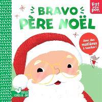 Bravo Père Noël