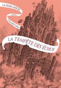 Librairie Mollat Bordeaux Adolescents