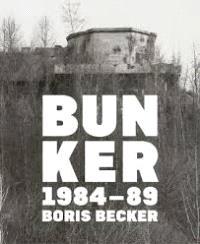 Bunker, 1984-89