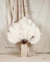Duvelleroy : trésors de l'éventail couture parisien