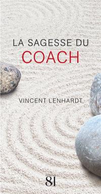 La sagesse du coach