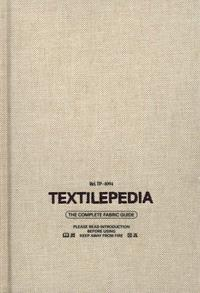 The Textile Manual