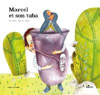 Marcel et son tuba