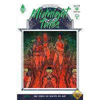 Midnight tales. Volume 4