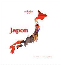Japon : un voyage en images