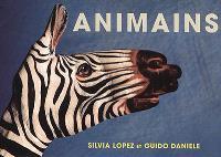 Animains : les animaux dans l'art et la nature