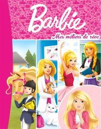 Librairie Mollat Bordeaux Collection Barbie