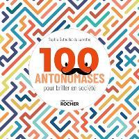 100 antonomases pour briller en société