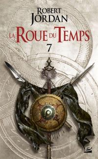 La roue du temps, Volume 7, Un lever de ténèbres. Volume 1