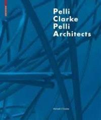 Pelli Clarke Pelli Architects