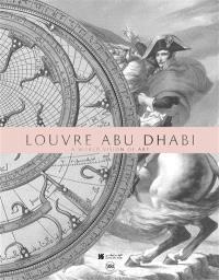 Louvre Abu Dhabi : a world vision of art