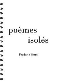 Poèmes isolés