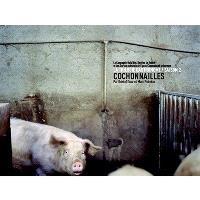 Cochonnailles : une carte postale sonore