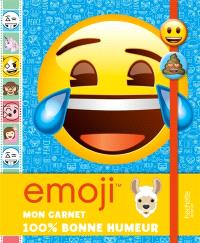 Librairie Mollat Bordeaux Collection Emoji