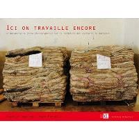 Ici on travaille encore : un documentaire photo-phonographique sur la fermeture des abattoirs de Bordeaux