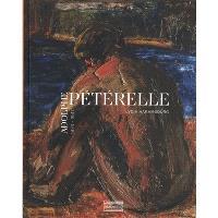 Adolphe Pétérelle (1874-1947)