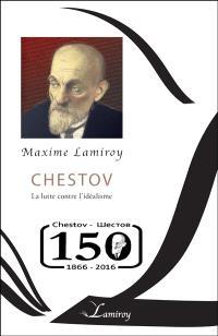 Léon Chestov