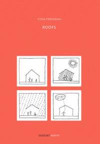 Yona Friedman - Roofs