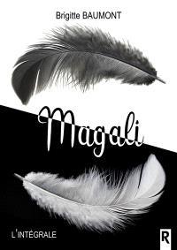 Magali : l'intégrale