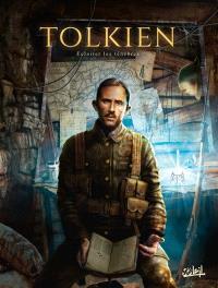 Tolkien : éclairer les ténèbres