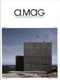 A.mag 16: Elemental