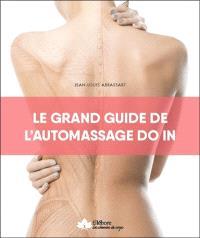 Do in : automassage détente & santé