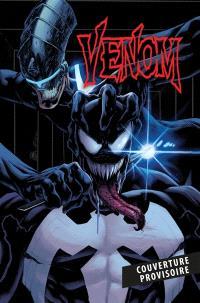 Venom. n° 7