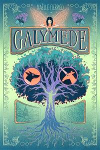 Galymède