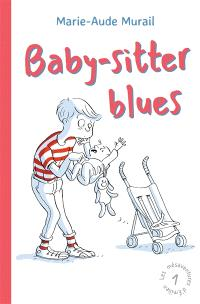 Baby-sitter blues